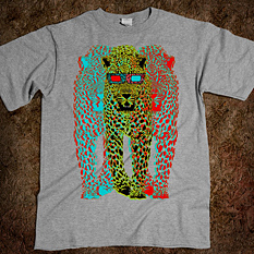Snow-Leopard-3D-T-shirt